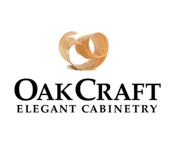 Oakcraft