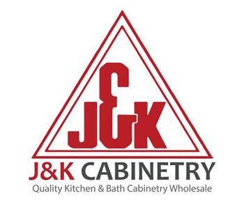 jKCabinetry